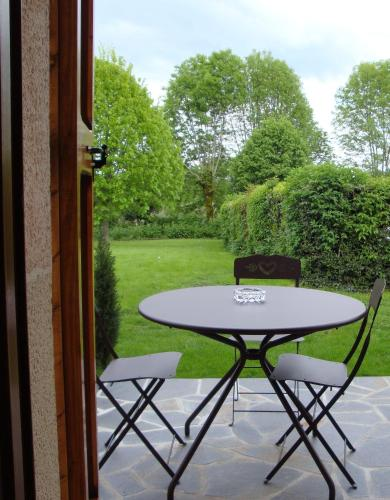 Hotel Pictures: , Mur-de-Barrez