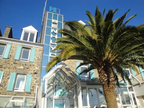 Hotel Pictures: , Binic