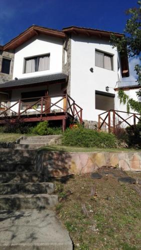 Hotelbilder: Casas Altas VGB, Villa General Belgrano