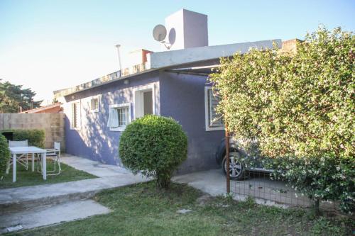 Hotel Pictures: Casa en Balneario Sol y Rio, Villa Carlos Paz