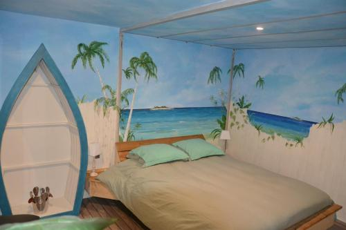 Hotel Pictures: , Coupéville