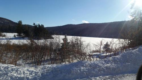 Hotel Pictures: , Wentworth-Nord
