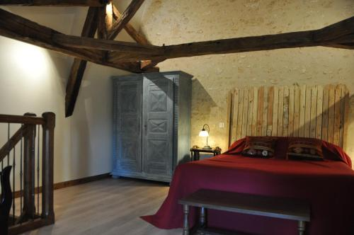 Hotel Pictures: , Sorges