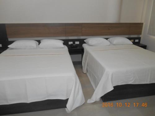 Hotel Pictures: , Esmeraldas