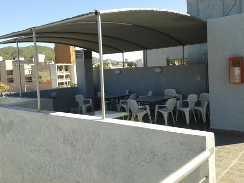 Hotel Pictures: Departamento Alberdi, Villa Carlos Paz