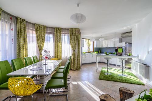 Foto Hotel: , Varna