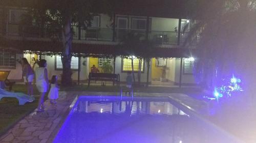 Hotel Pictures: , Itatiaia