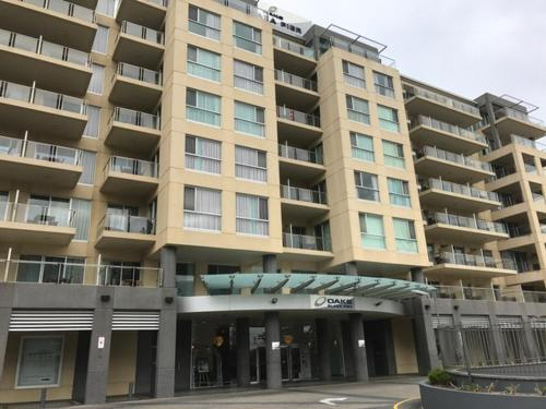 Hotel Pictures: Glenelg Holiday Apartments-Pier, Glenelg
