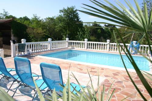 Hotel Pictures: , Chasseneuil-sur-Bonnieure