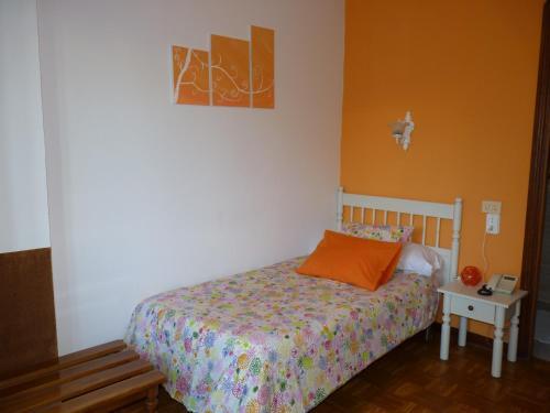 Hotel Pictures: Hotel España, Lugo