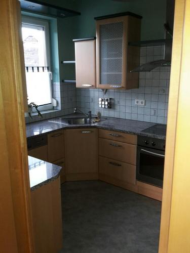 Hotelfoto's: myhome Apartments, Feldkirchen in Kärnten