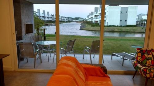 Hotel Pictures: Rossi Atlantida Apartamento, Xangri-lá