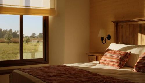 Hotelfoto's: Alma Pampa, Chascomús