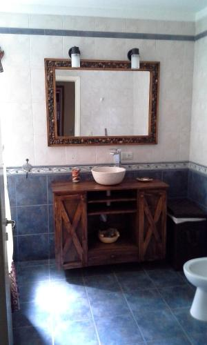 Foto Hotel: Casa de Veraneo Miramar, Miramar