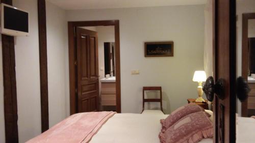 Hotel Pictures: , Urzainqui