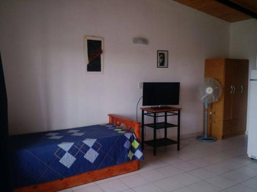 Photos de l'hôtel: Caleta Oliva, Las Grutas