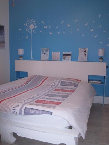 Hotel Pictures: , Génissieux