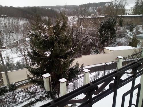 Hotel Pictures: , Bechyně