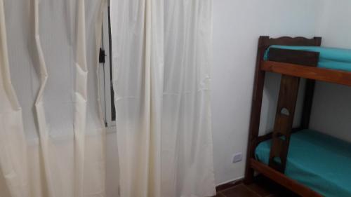 Hotellbilder: Majomi Las Toninas, Las Toninas