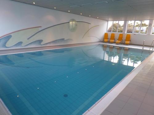 Hotel Pictures: , Oberaudorf