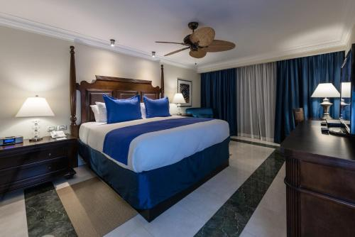 Fotos do Hotel: Barceló Aruba - All Inclusive, Palm-Eagle Beach