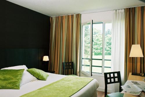 Hotel Pictures: , Trévol