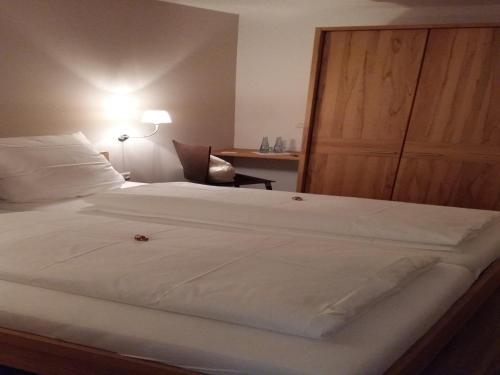 Hotel Pictures: , Müllheim