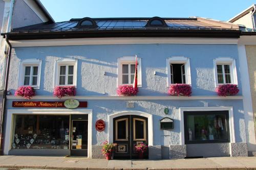 Hotelbilder: Stadtappartements Oppeneiger, Radstadt