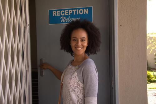 Hotel Pictures: Yana Bed & Breakfast, Gaborone