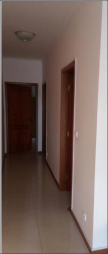 Hotelbilleder: Aparthotel Rua 9, Luanda