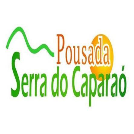 Hotel Pictures: Pousada Serra do Caparaó, Caparaó Velho