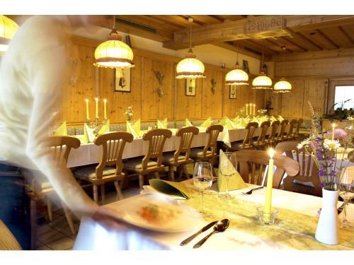 酒店图片: Landgasthof Sengstbratl, Wallsee