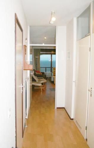 Foto Hotel: , Blankenberge
