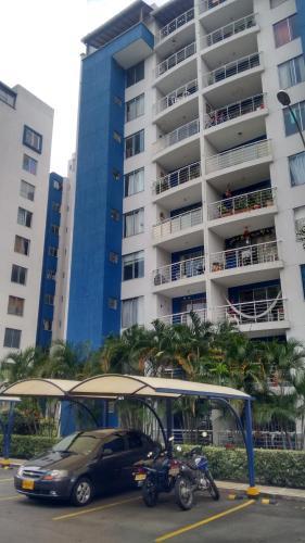 Hotel Pictures: Plazuela Cañaveral, Floridablanca