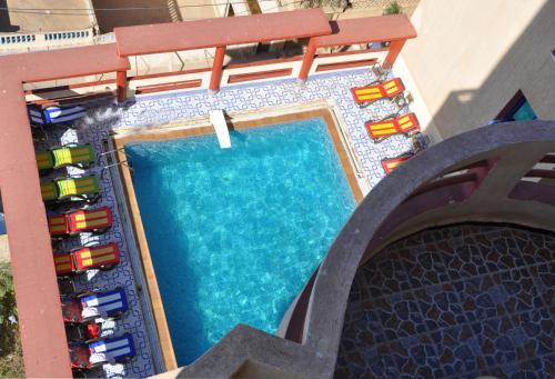 Hotel Pictures: , Oran