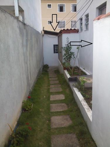 Hotel Pictures: Pousada a Melânia, Curitiba