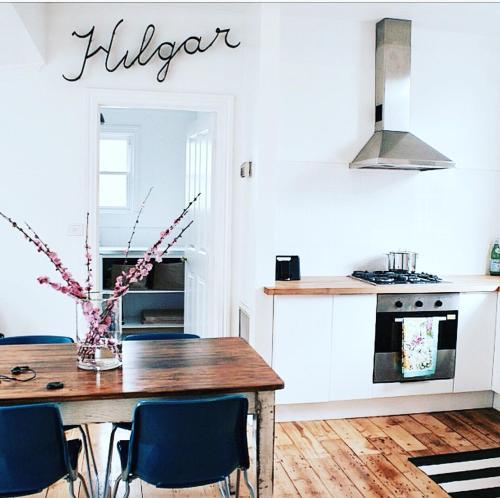 Photos de l'hôtel: Hilgar of Ballarat, Ballarat