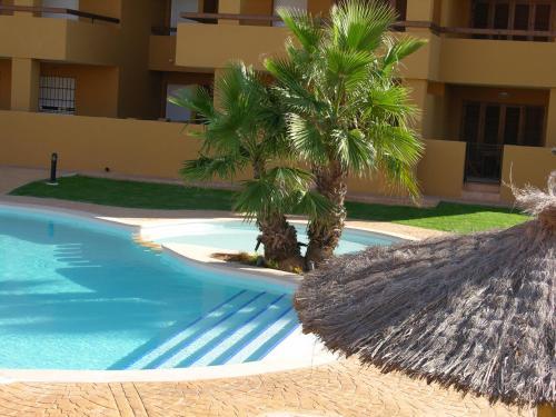 Hotel Pictures: Albatros Playa 3 - 3907, Mar de Cristal
