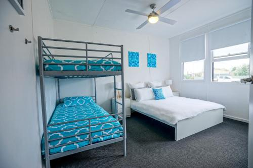 Hotel Pictures: , Port Moonta