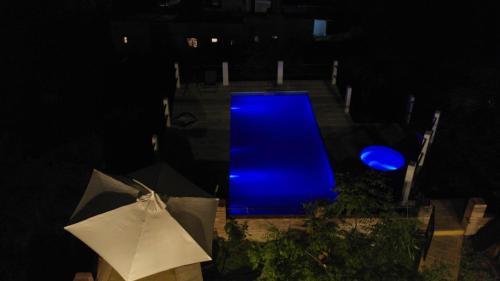 酒店图片: La casa de Amaralina y Amy, Santa Rosa de Calamuchita