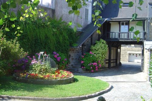 Hotel Pictures: , Avranches