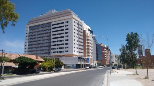 Fotografie hotelů: , Neuquén