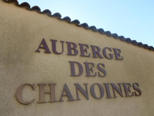 Hotel Pictures: , Aigueperse