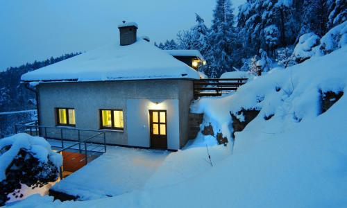 Hotel Pictures: , Besedice