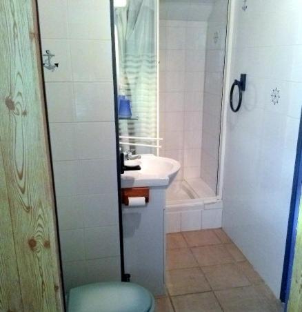 Hotel Pictures: , Saint-Germain-sur-Ay