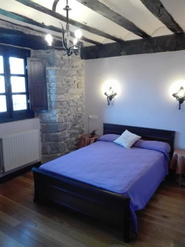 Hotel Pictures: , Izarra