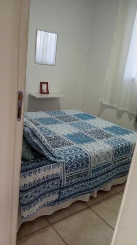 Hotel Pictures: Apartamento da Sonia, Campo Grande