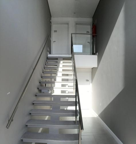 Hotel Pictures: Apartamento Atlântida, Xangri-lá