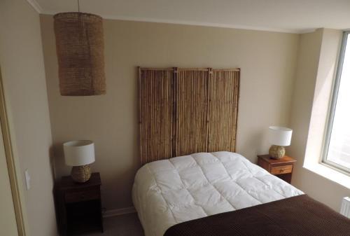 Hotel Pictures: Parque Norte 350, Algarrobo