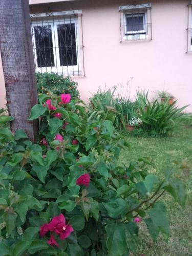 Hotellbilder: La Serena, La Caldera
